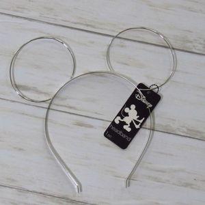 Disney Mickey Mouse Ears Headband $2 with a Bundle